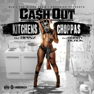 Cah_Out_Kitchens_Choppas-front-large