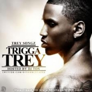 Trey_Songz_Trigga_Trey_2-front-large