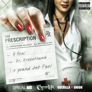 B_Real_x_Dr_Greenthumb_The_Prescription-front-large