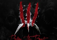 Young Buck – Before The Beast