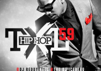 Various Artists – Hip Hop TXL Vol 59