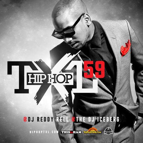 Various_Artists_Hip_Hop_Txl_Vol_59-front-large