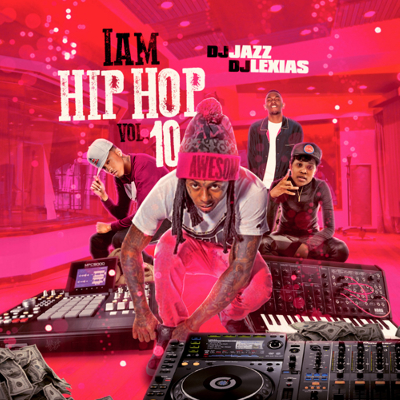 Various_Artists_I_Am_Hip_Hop_10-front-large