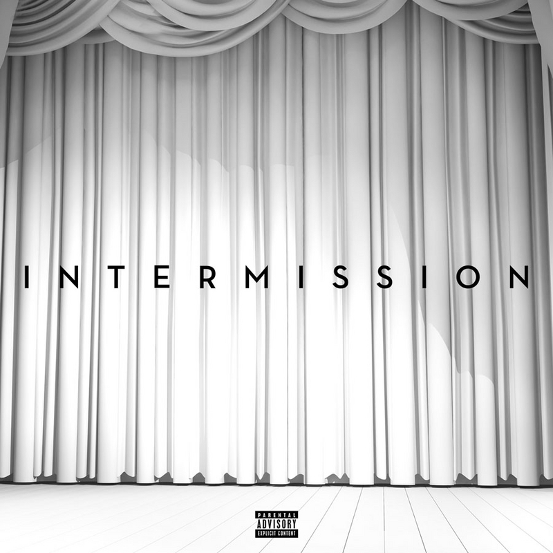 Trey_Songz_Intermission_Pt_1-front-large