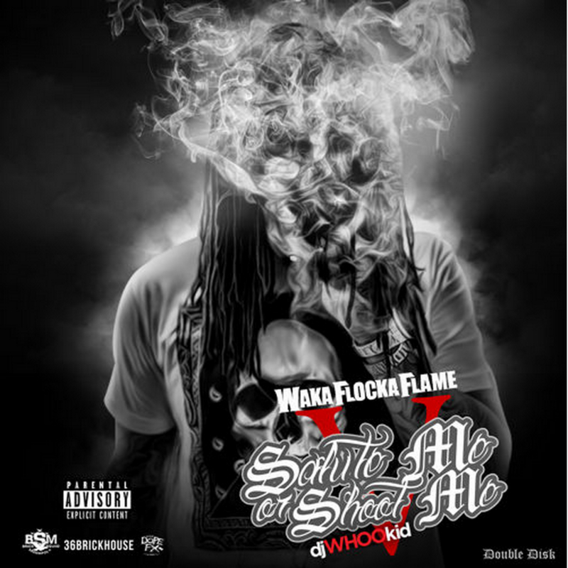 Waka_Flocka_Flame_Salute_Me_Or_Shoot_Me_5-front-large