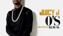 Juicy J O's