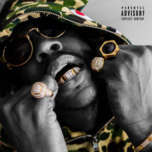 2 Chainz – Felt Like Cappin