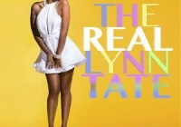 THE REAL LYNN TATE BY LYNN TATE